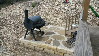 rustic_retreat_grill_area_rustic